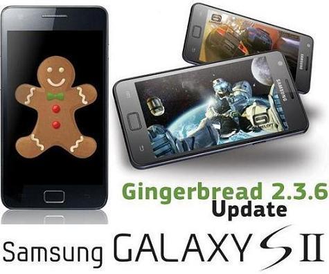 Android-2.3.6-su-Samsung-Galaxy-S2