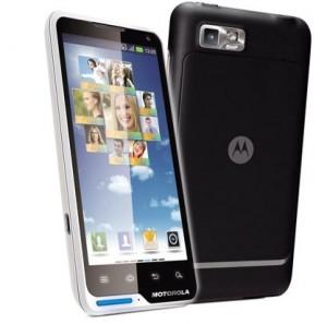 Motorola-XT615-business-phone-systems-300x297