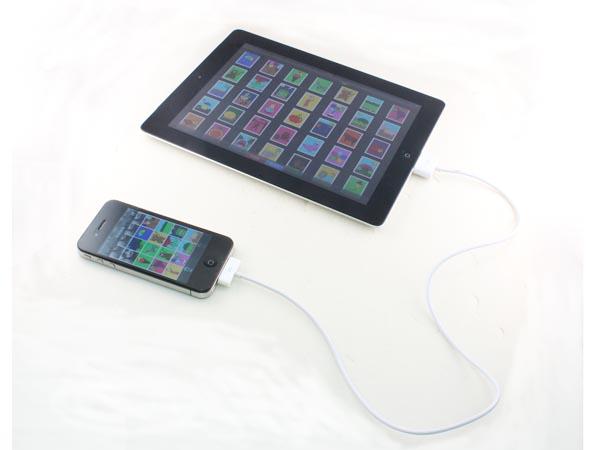 connessione-cavo-iphone-ipad