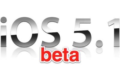 ios-5-1-beta