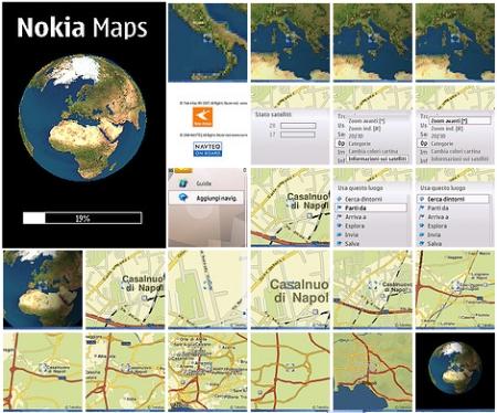 nokia_maps_spaziocellulare