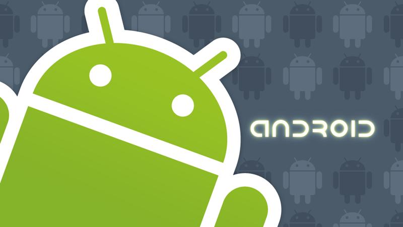 """Impossibile installare nell'archivio USB o sulla scheda SD"""", ecco la guida come risolvere l'errore dell'installazione di un'applicazione Android"""