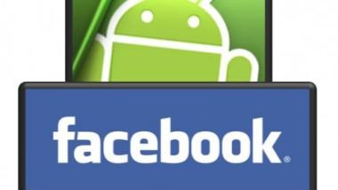 Facebook per Android, l'uscita ufficiale dell'upgrade