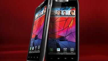 Motorola, un possibile debutto di una versione potenziata?