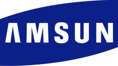 Rumors Samsung Galaxy S3