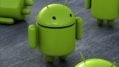 Nuovo Record Per Android