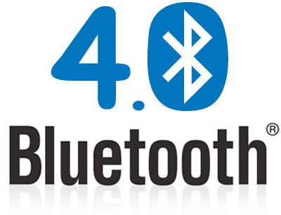 bluetooth-4-0_t