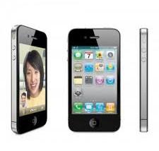 Quanto costa alla Apple un Iphone