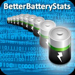 BetterBatteryStats_allmobileword