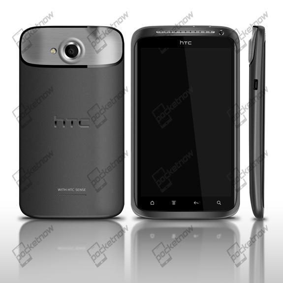 HTC-Edge