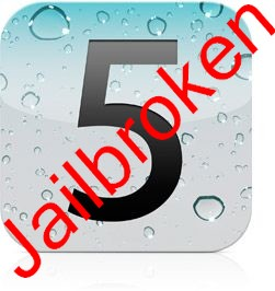 Come fare il Jailbreak Untethered di iPhone 4/iPad 1 con iOS 5.0.1