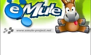 Download Emule 0.50a