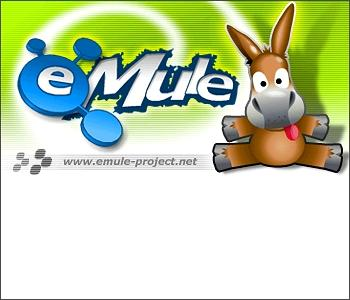 Download Emule 0.50a