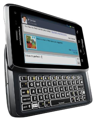 Motorola-DROID-4_60967_1