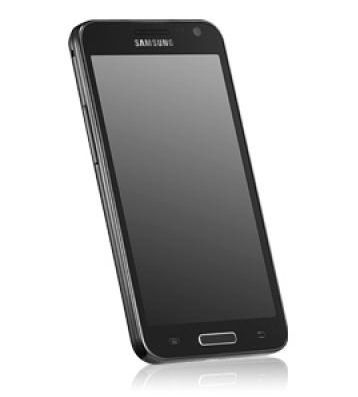 Samsung, una possibile versione del Galaxy S II con display HD?