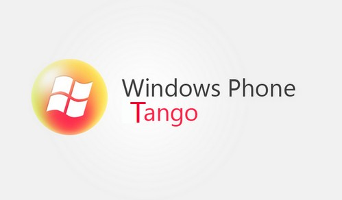Requisiti ridotti per Windows Phone Tango