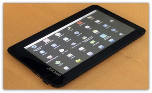 aakash-tablet-1-530x325