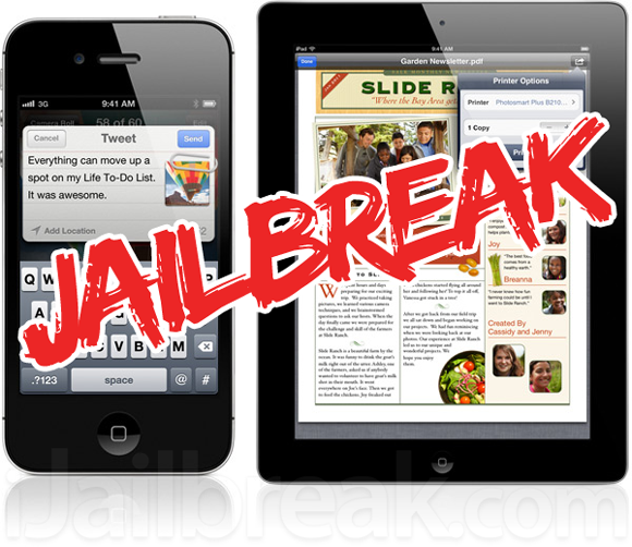 iPhone4S-iPad2G-Jailbreak-Untethered
