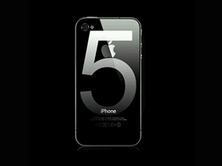 Ancora Rumors Su iPhone 5