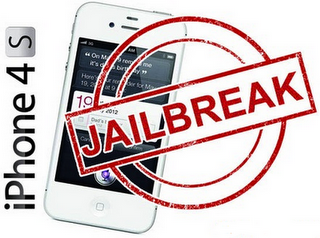 Jailbreak Unthetered Per iPhone 4s e iPad 2 Con Absinthe