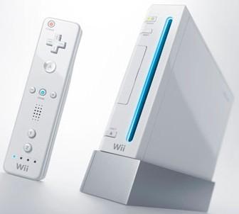 Come caricare i backup dei nostri giochi sulla Wii