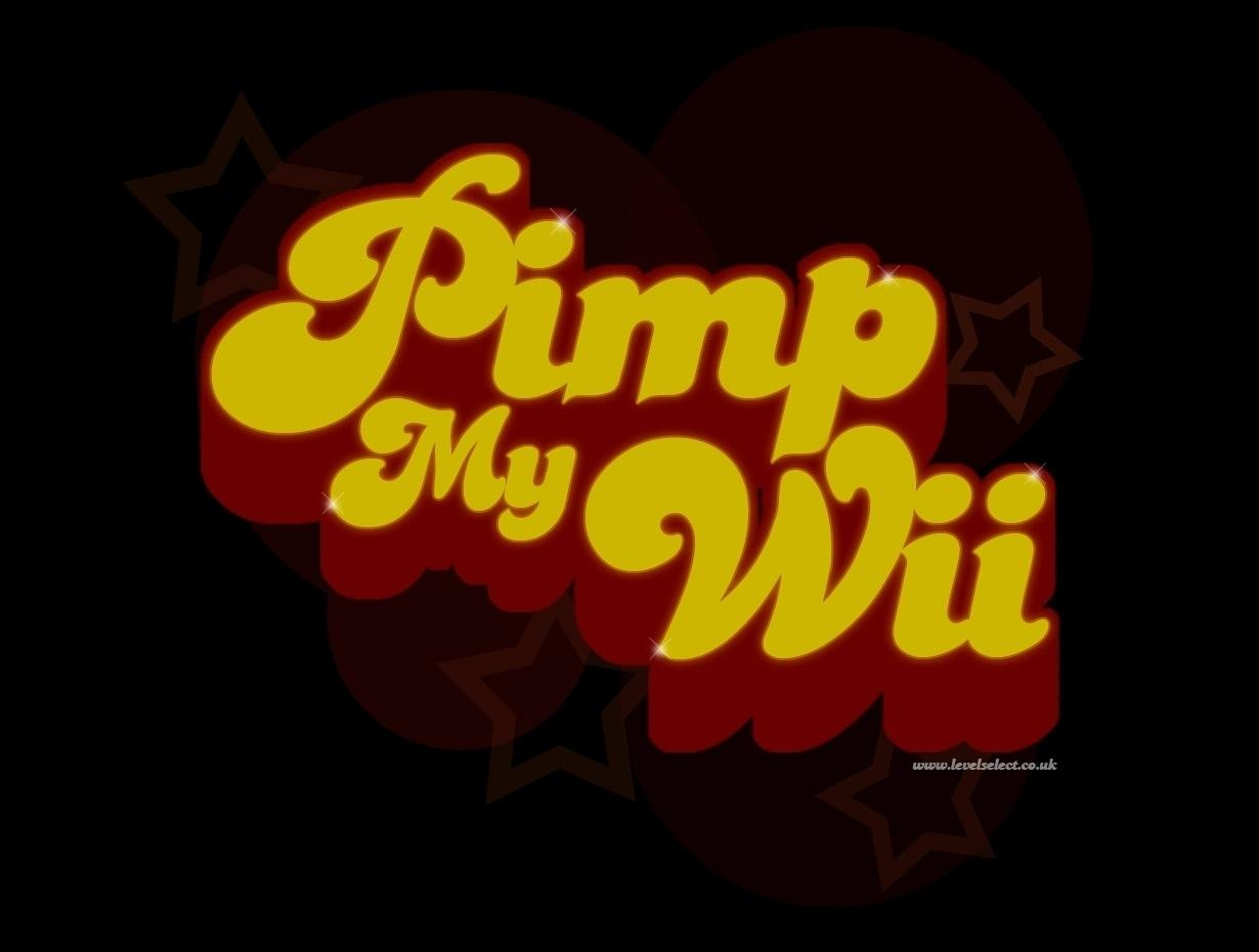 Pimp my Wii: come aggiornare i cIOS della Wii, in maniera semplice e veloce