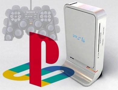 E3 2012 Play Station 4 e Nuova Xbox ?