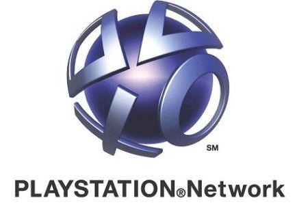 PlayStation 3 Giocare Online Senza il PSN