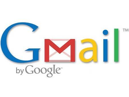[Guida]Accedere Con Più Account Contemporaneamente A Gmail