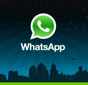 Come eseguire il backup e ripristinare i messaggi di WhatsApp