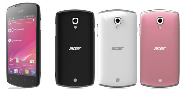 Acer-Liquid-Glow-595x285