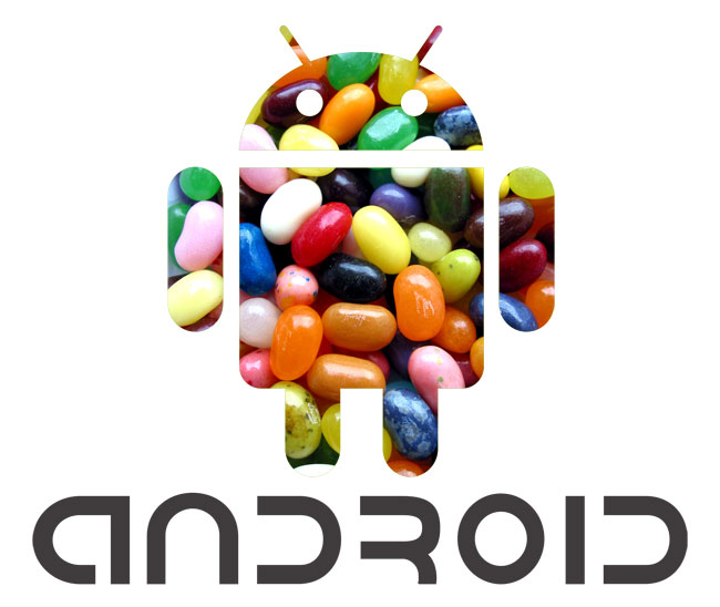 Android 5.0 Jelly Bean in probabile arrivo