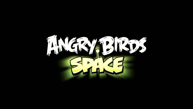 Angry20Birds20Space20-20Teaser20231.hi.mp4_jpg_640x360_upscale_q85