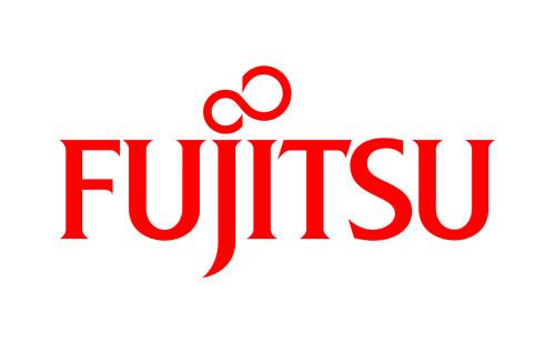 Device Fujitsu Arrivano In Italia