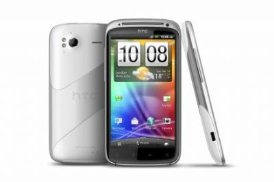 HTC-Sensation-bianco_61778_1