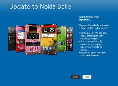 Nokia-Belle_61803_1