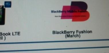 Blackberry Playbook LTE Possibile Arrivo Ad Aprile