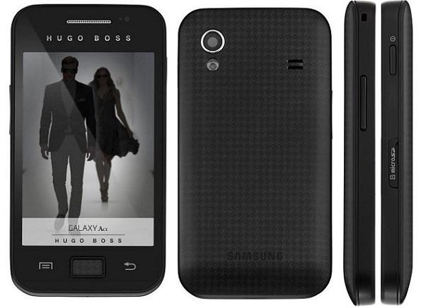 Samsung-Galaxy-Ace-Hugo-Boss