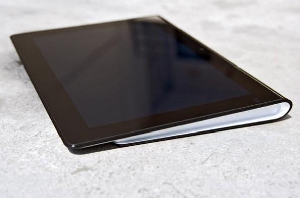 [Guida]Ottenere i Permessi Root Su Sony Tablet S