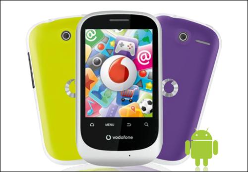 Vodafone_858_Smart_1