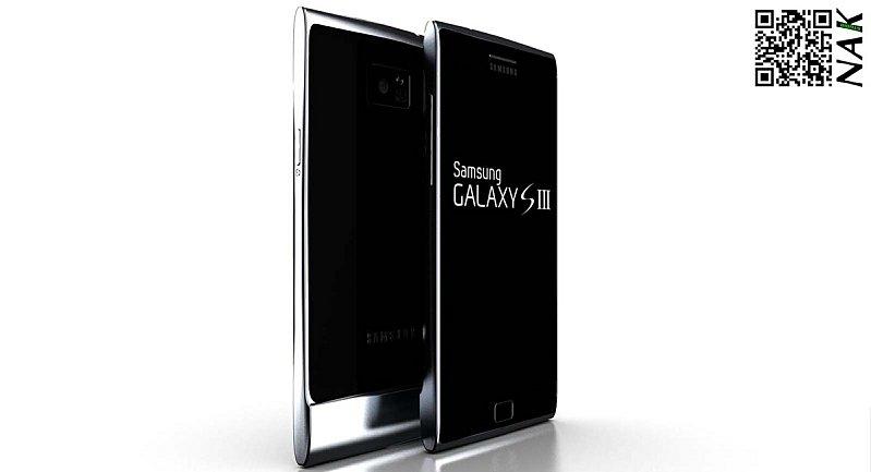 galaxy_s3_2_small