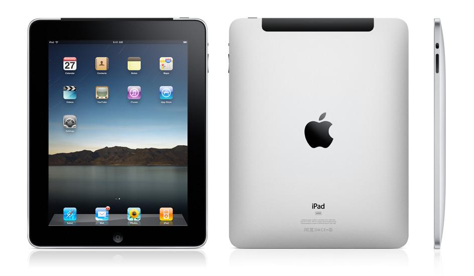 Apple, il nuovo iPad3 avrà una fotocamera da 8 megapixel?
