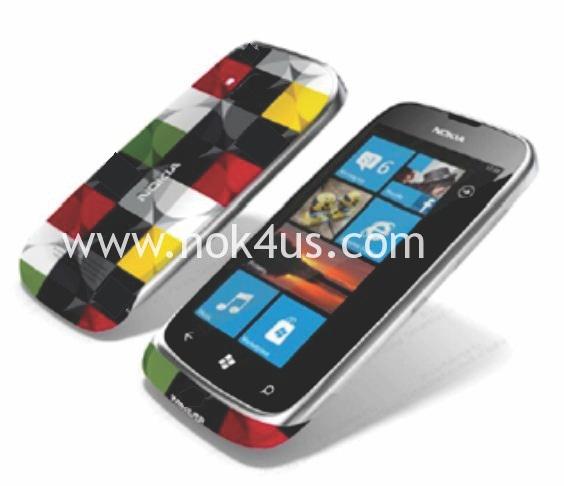 Ancora Rumors Su Nokia Lumia 610