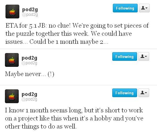tweet-pod2g-5.1-nver