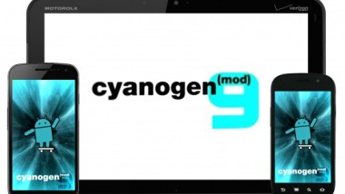 Cyanogenmod 9 Nightly, il nostro test e le nostre impressioni della nuova versione della famosa ROM
