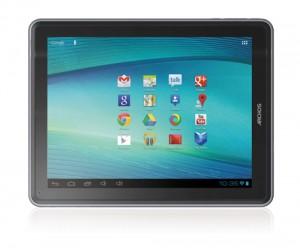 Archos-9.7-tablet