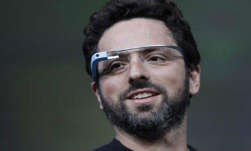 Il futuro dei Google Glass?Eccolo mostrato in un video