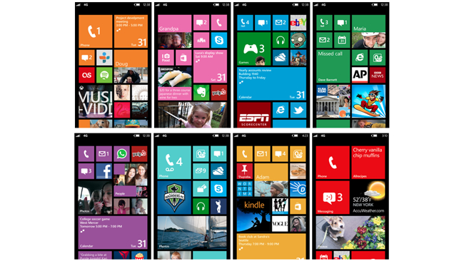 Windows-Phone-8-sceenshot