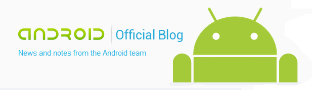 Android-Official-Blog