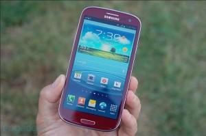 Galaxy-S3-Garnet-Red